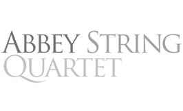 strings-quartet-abbey-string-quartet.jpg