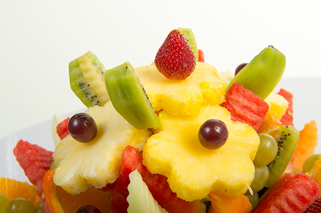 Fruit Display by Bluebutterfly Weddings - Copy.jpg