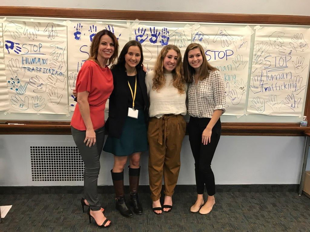 National Coalition of Girls Schools Symposium Oct 2018.jpeg