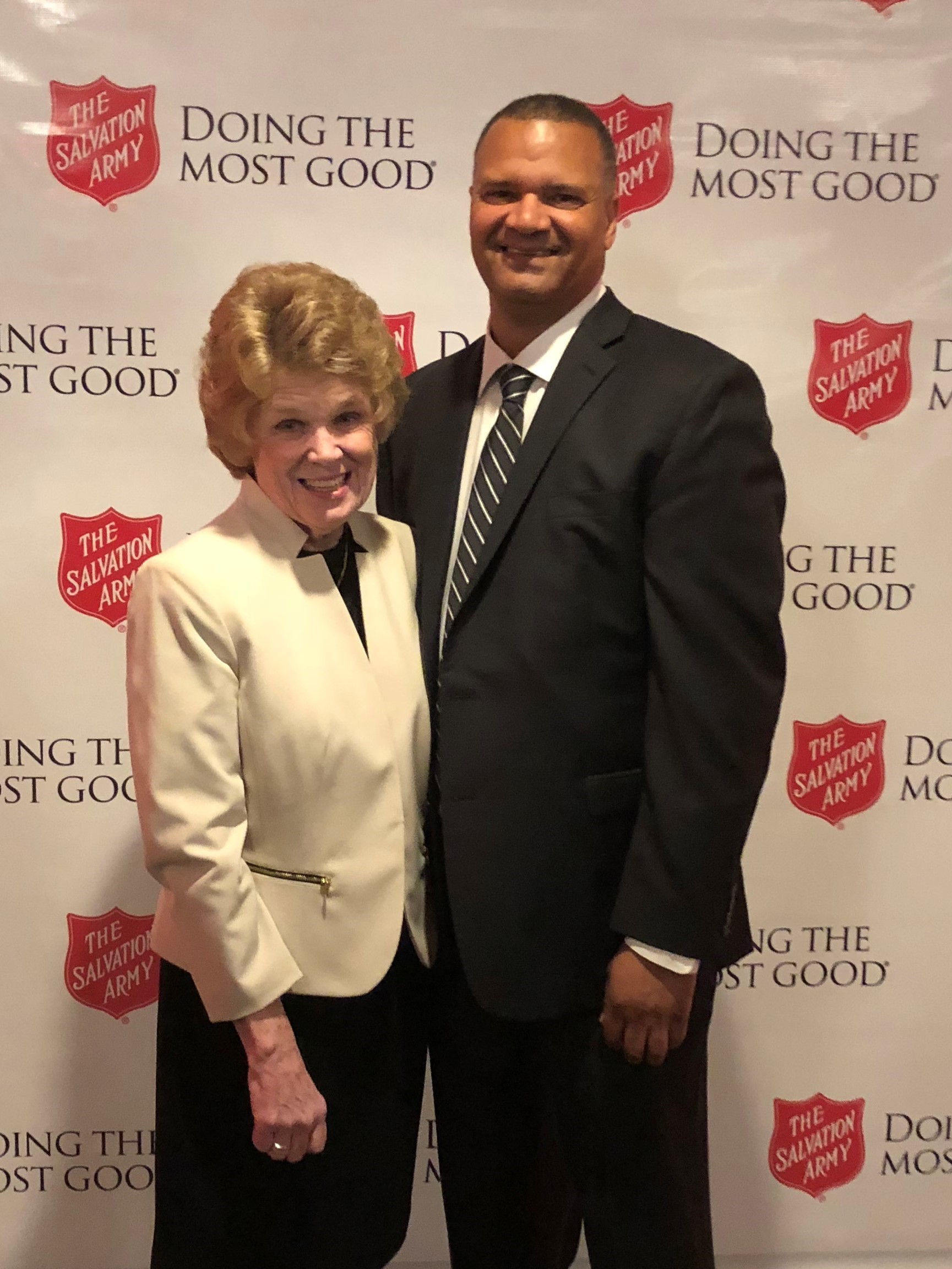Salvation Army Awards Recipients 2018.JPG