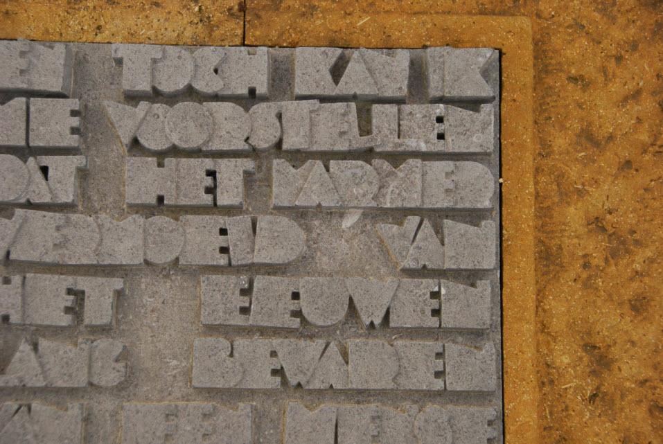 Letter_Hauwen_Grafsteen_002.JPG
