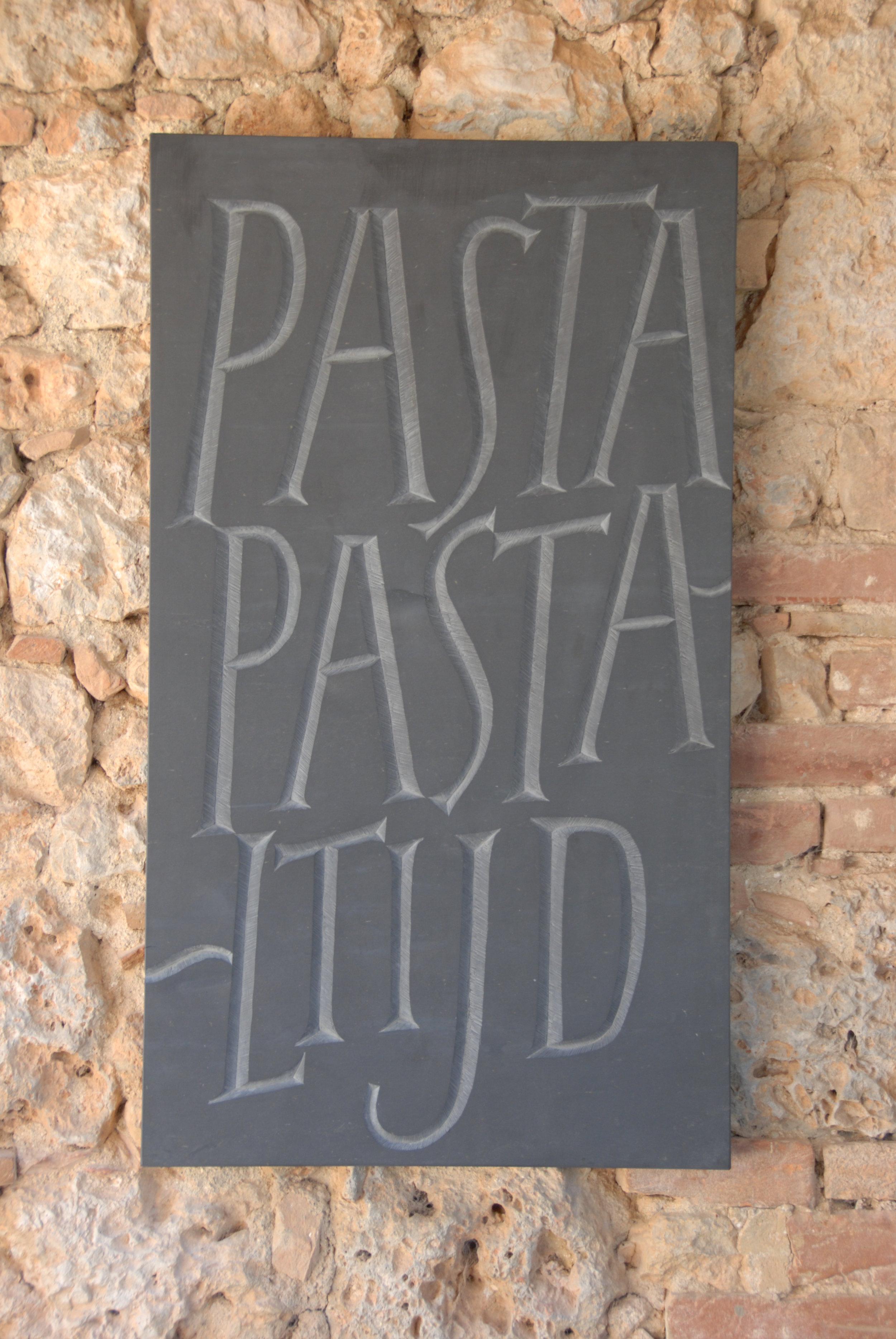 italië 2007 deel 2 265.JPG
