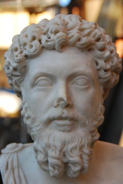 romeins portret bart 005 resized.jpg