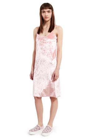 Skodia Dress