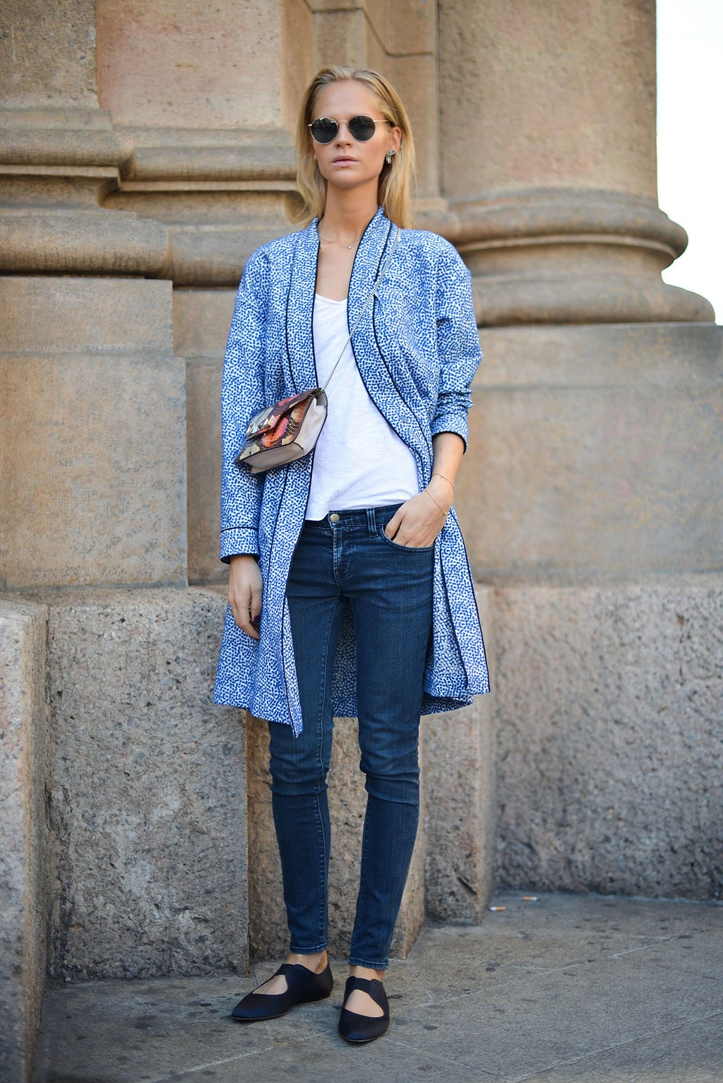 Kimono Jacket 5.jpg