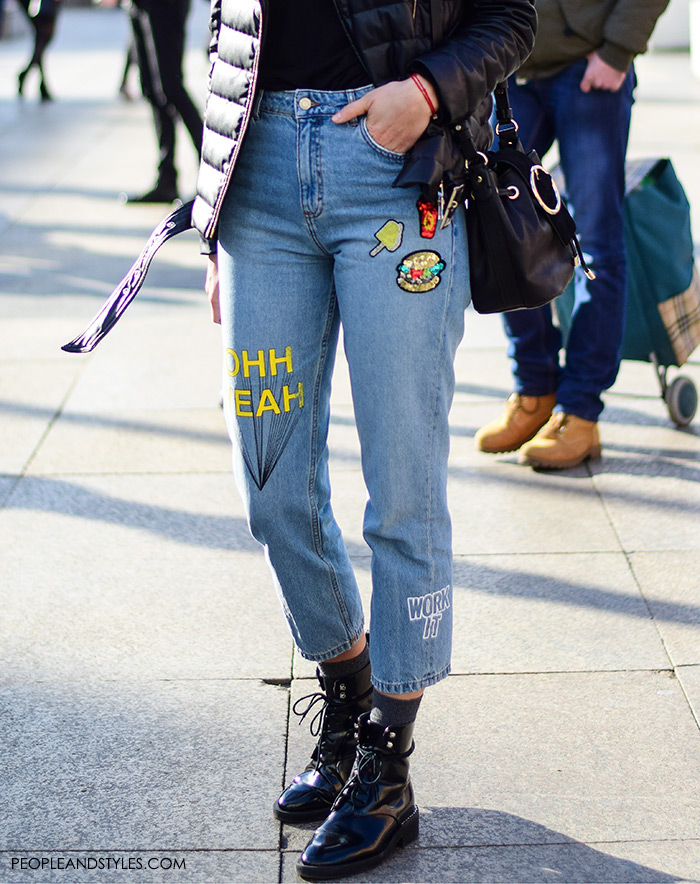 Embroidered Denim 5.jpg
