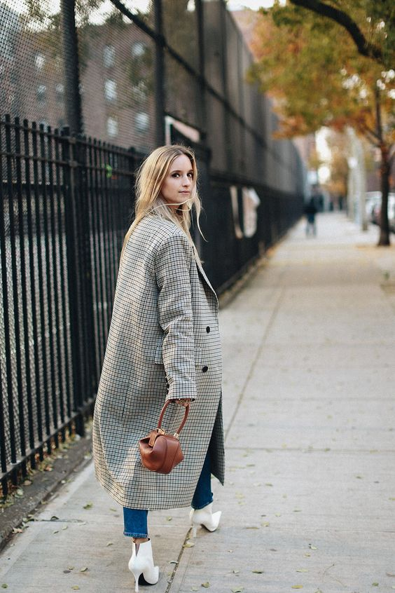 long plaid coat 4.jpg