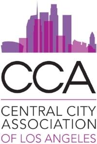 Central City Association