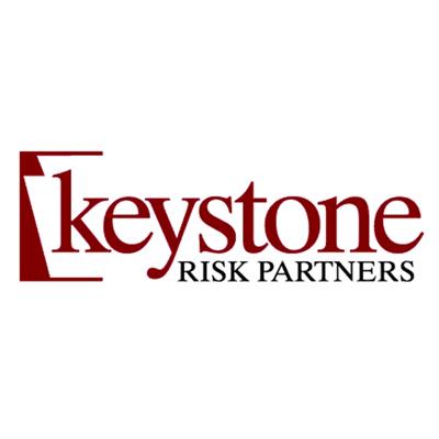 Keystone Risk Partners