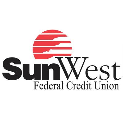 SunWest Federal Credit Union
