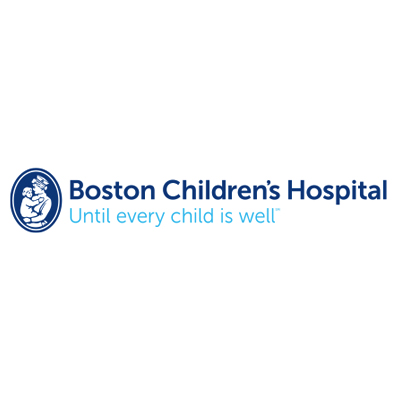 Boston Children Hospital