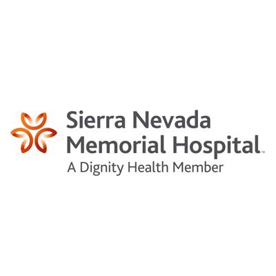 Sierra NEvada Memorial Hospital