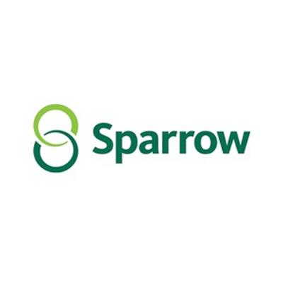 Sparrow Medical Group