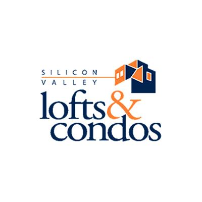 Silicon Valley Lofts & Condos
