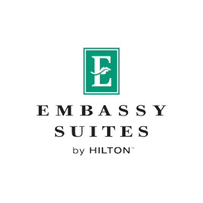 Embassy Syutes by Hilton