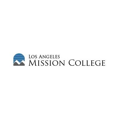 LA Mission College