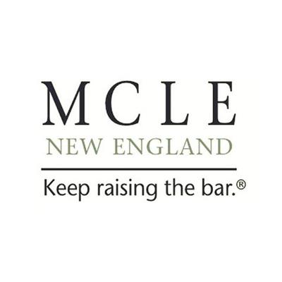 MCLE New England