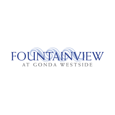 Fountainview at Gonda Westside