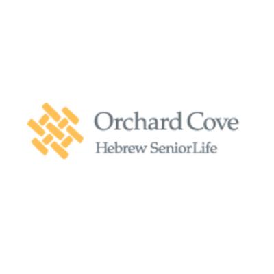 Orchard Cove Hebrew Senior Life