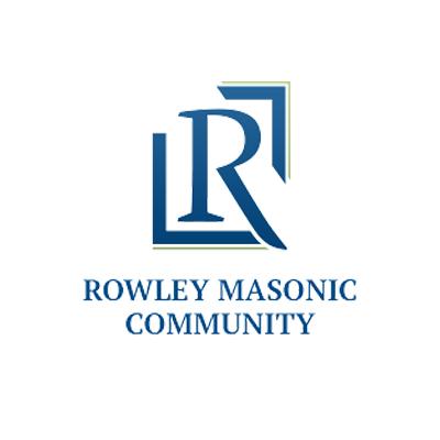Rowley Masonic Community