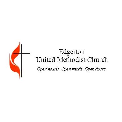 Edgerton United Methodist Church