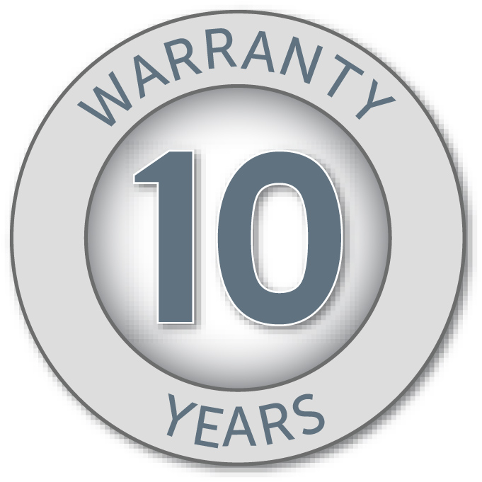 10 Year Warranty Logo.jpg