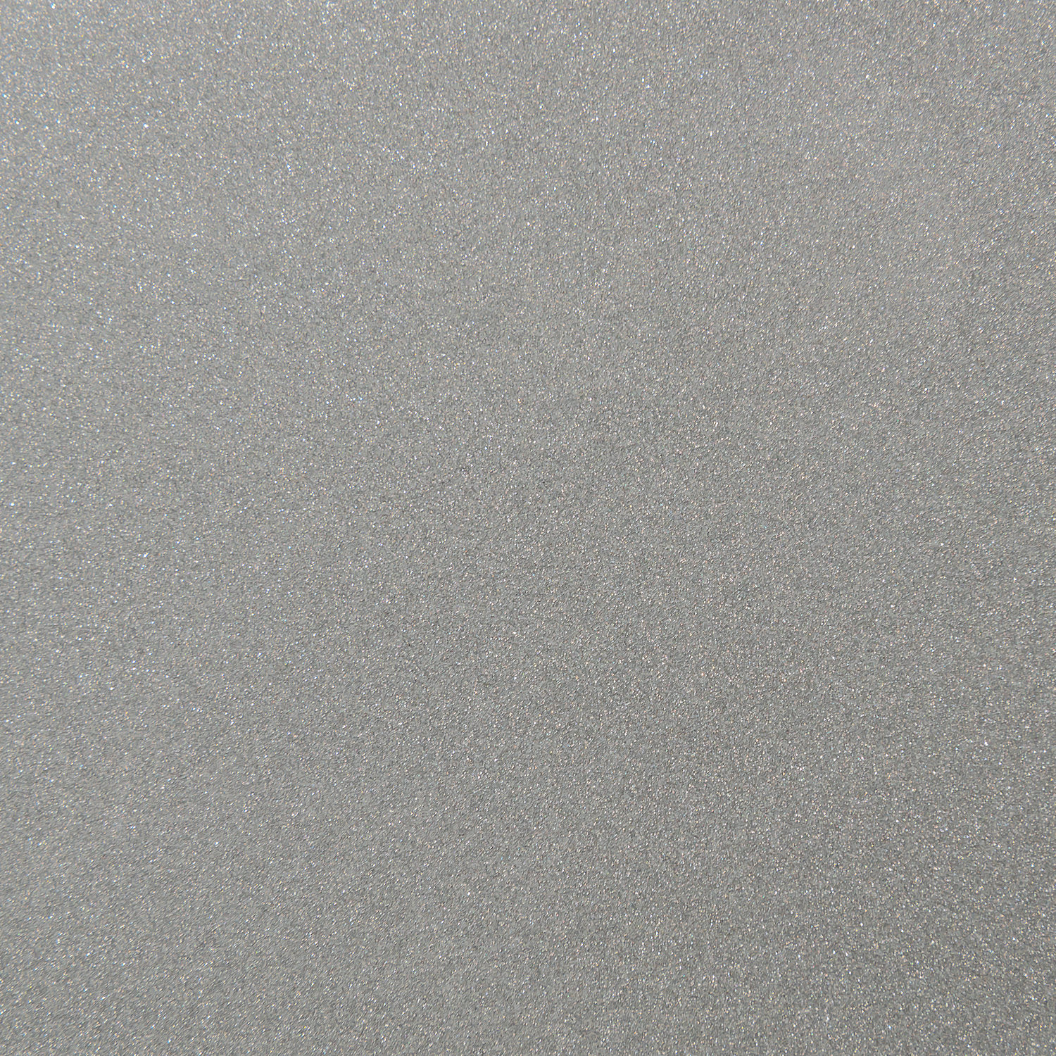 Copy of Enviro Satin Nickel