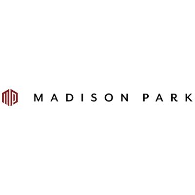 Madison Park Financial Corporation