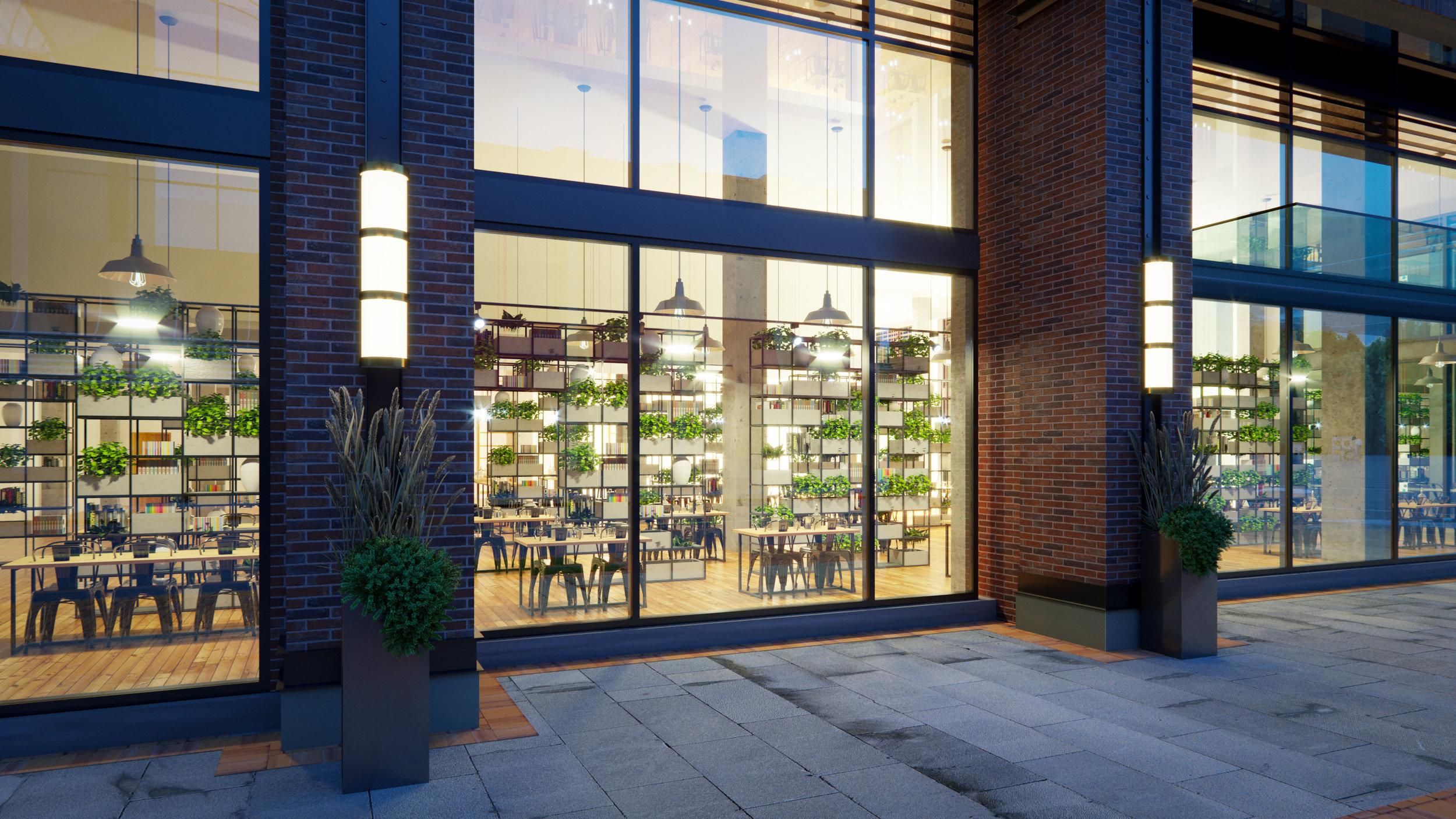 Natalie Graphite - Building.jpg
