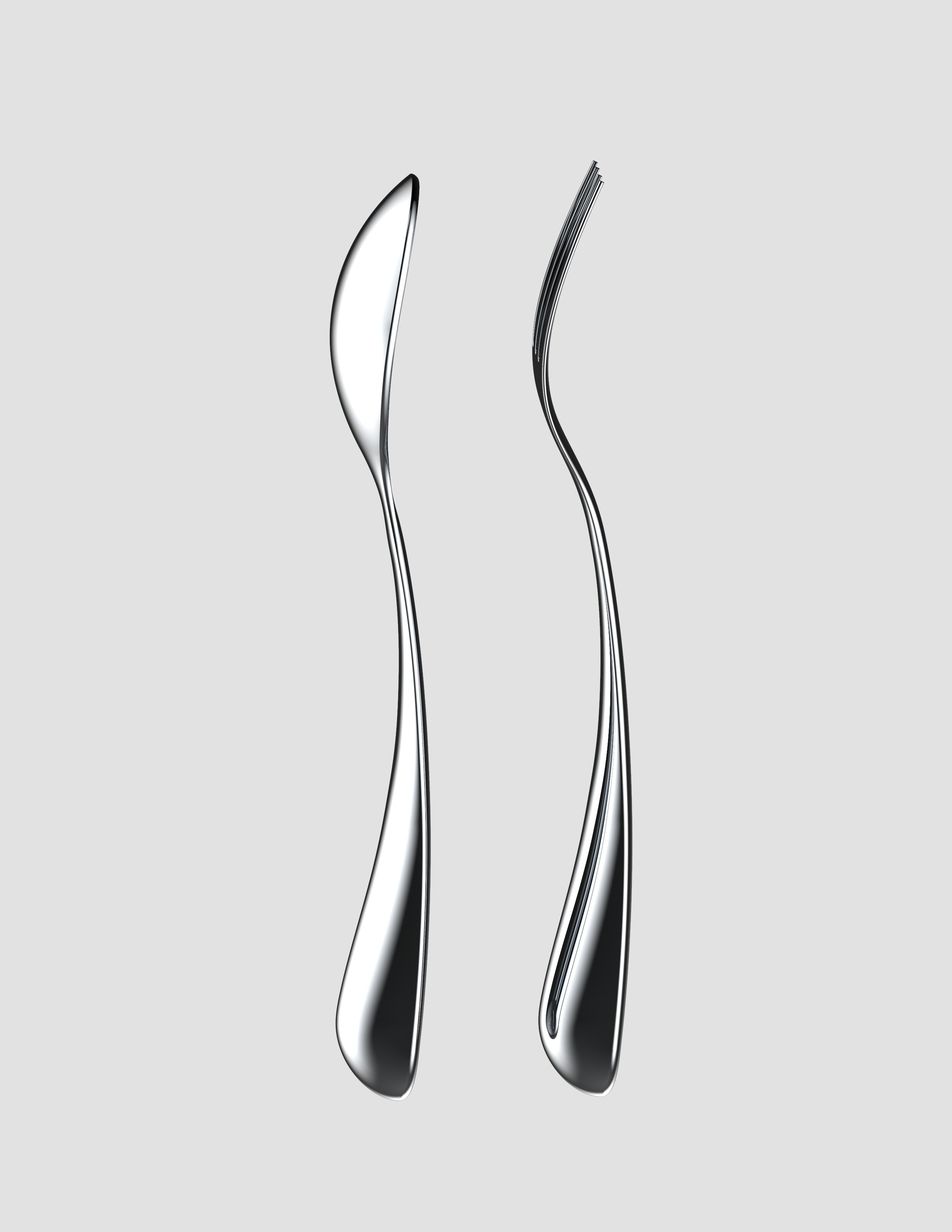 SS Fork knife and spoon - Knife 4-1 a.122.jpg