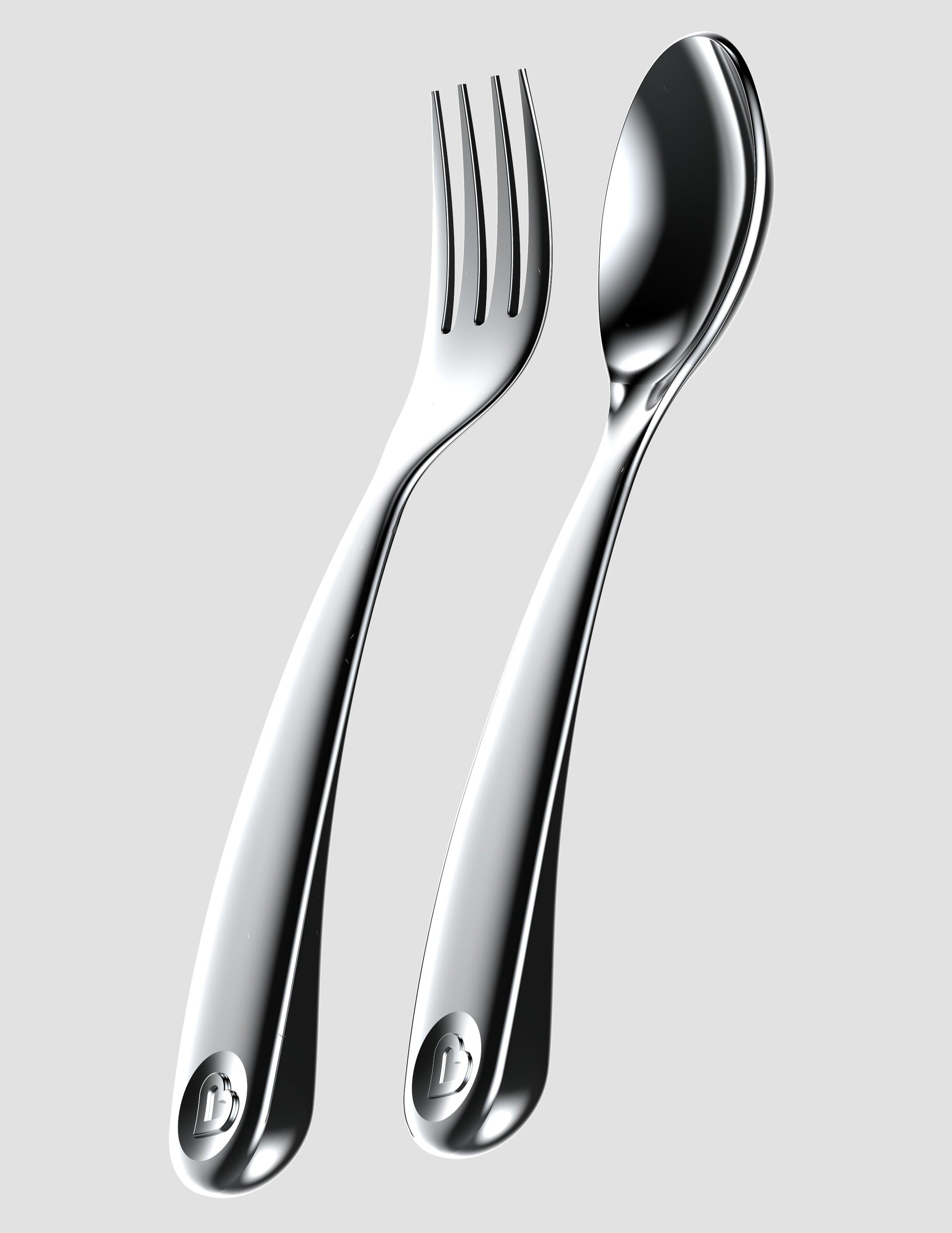 SS Fork knife and spoon - Knife 4-1 b.126.jpg