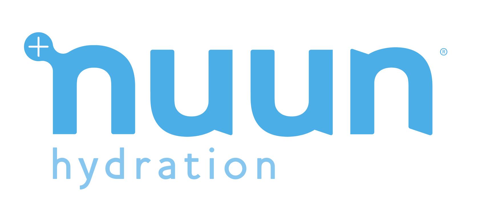 NUUN Hydration Ambassador 2017