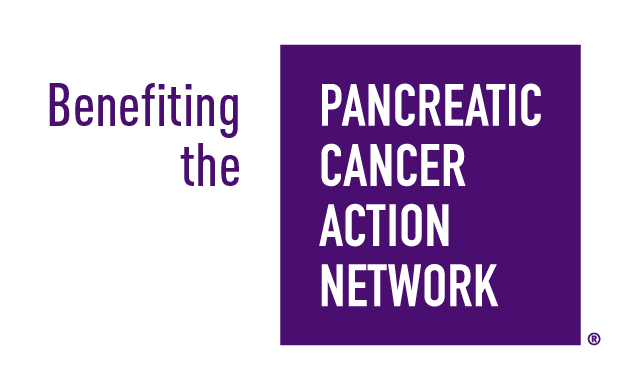 - If you are enjoying this feed, please consider donating to Pancreatic Cancer action network by clicking on the button below. Thank you.
