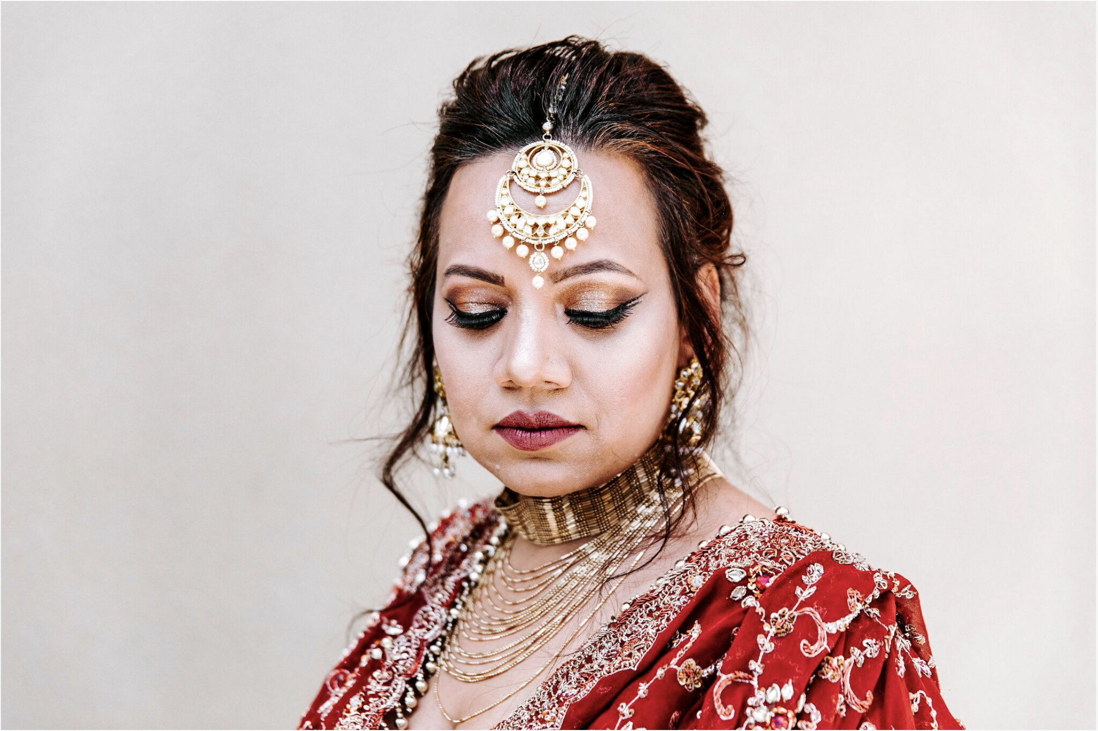 indian_wedding_scottsdale.png