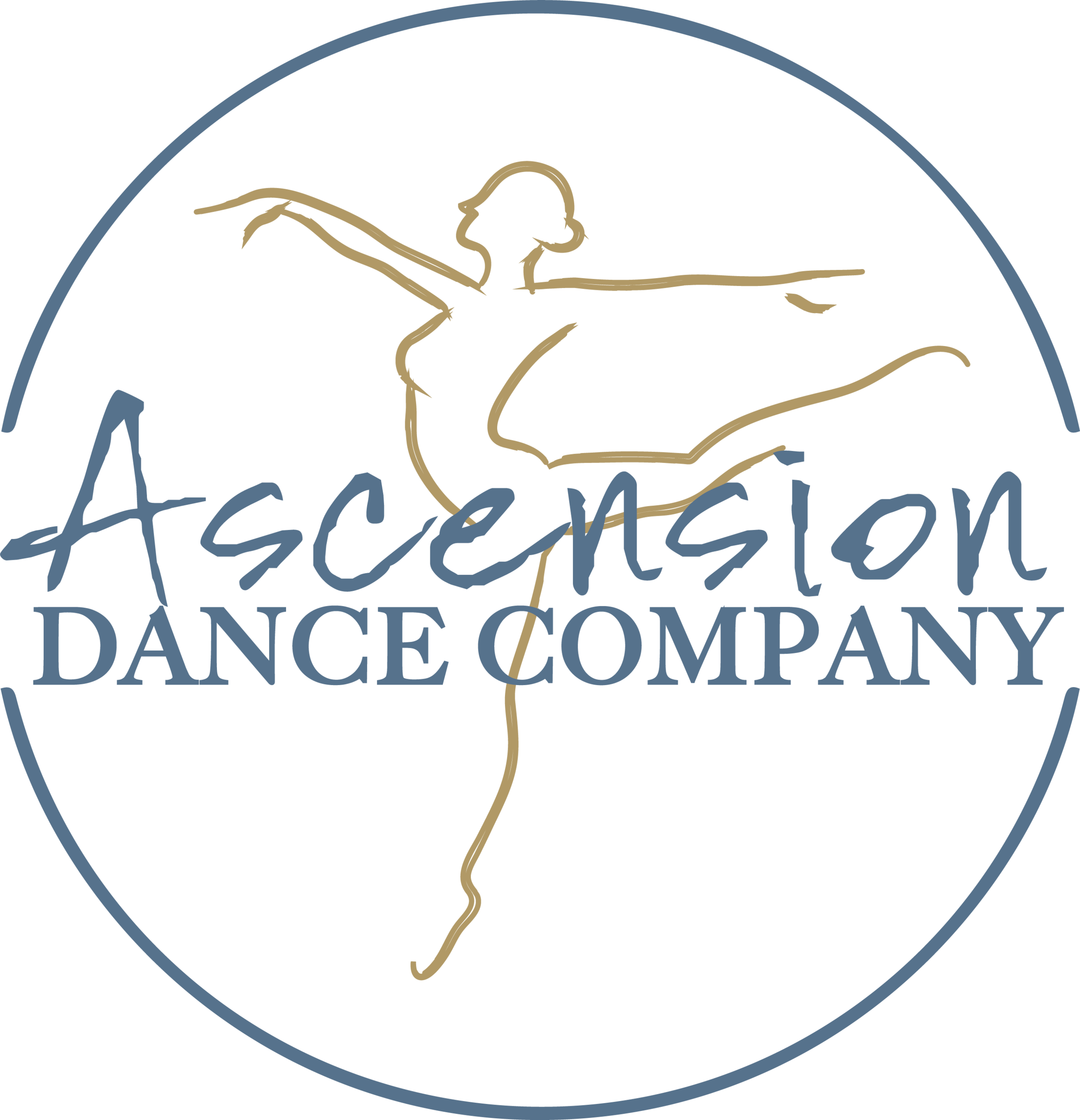 Ascensions_Logo_2018.png