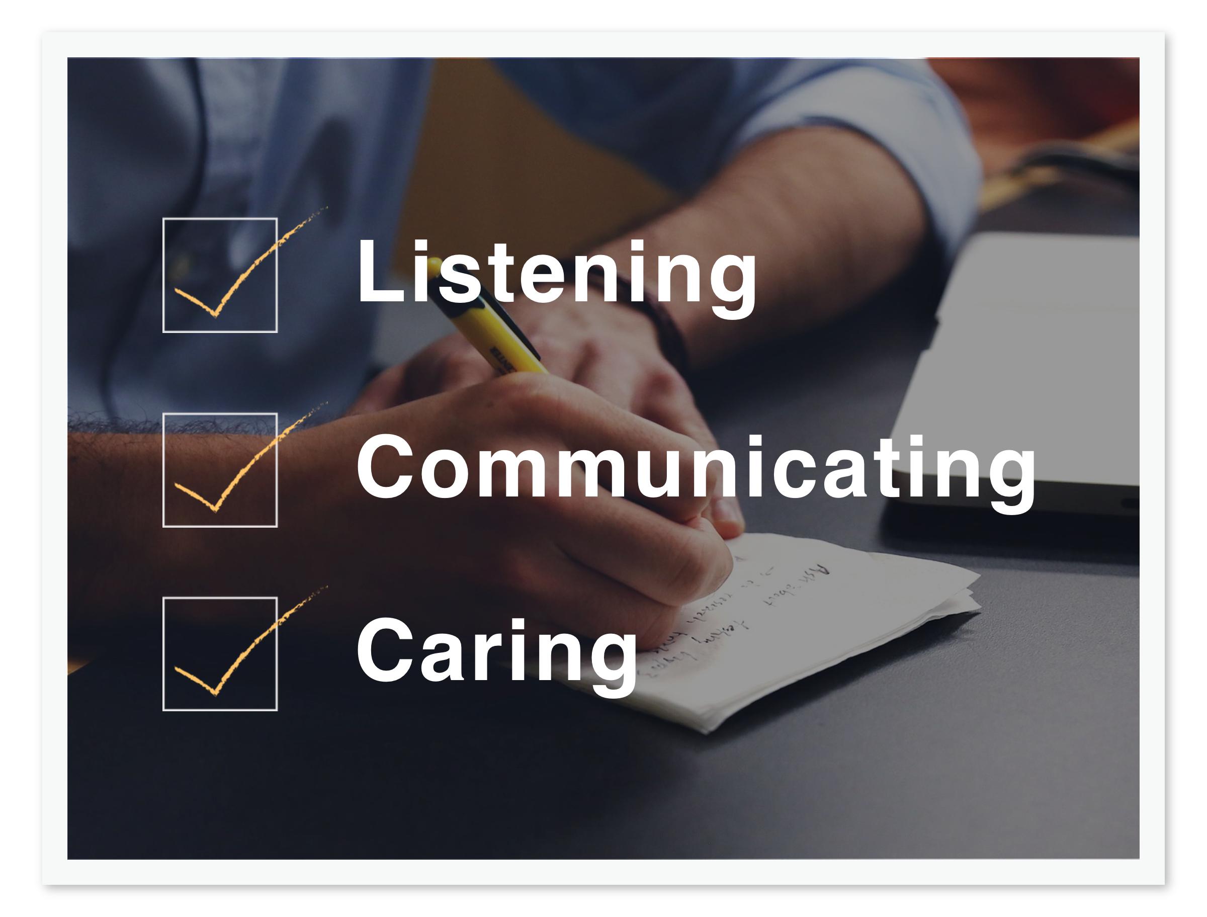 Communicate-Dr-Anthony-Giantinoto.jpg