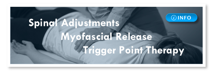 Adjustments-MFR-Trigger-Point-Therapy