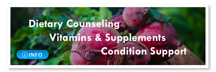 Dietary-Counseling-Vitamins-Supplements