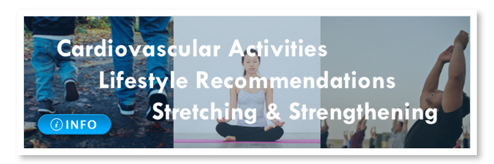 Therapeutic-Activities-Patient-Resources