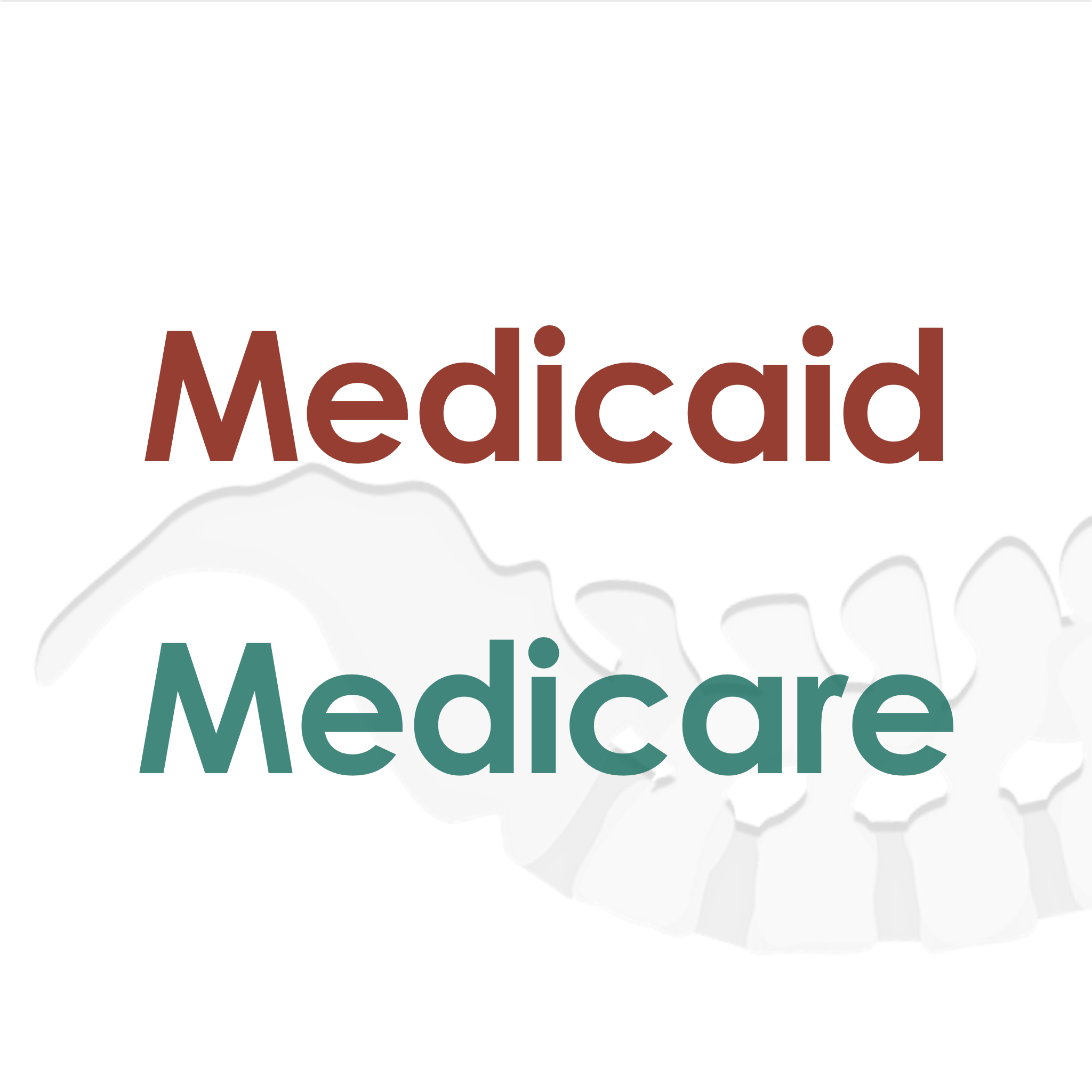 Insurance-Accepted-Medicare-Medicaid