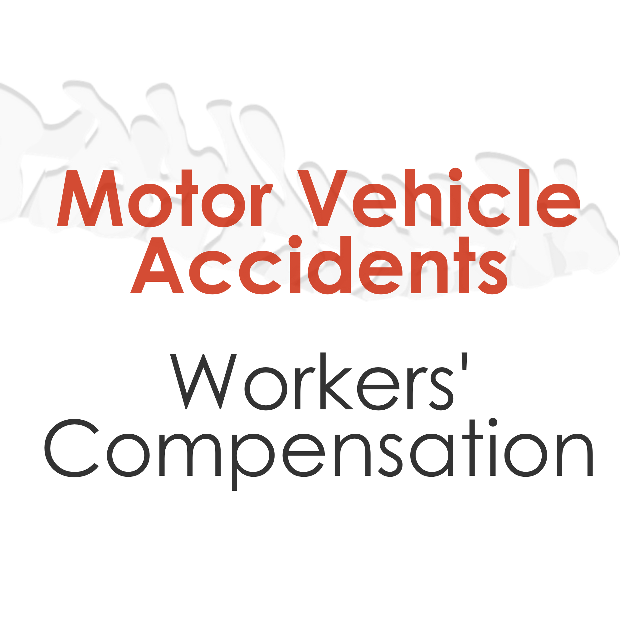 Insurance-Accepted-MVA-WC