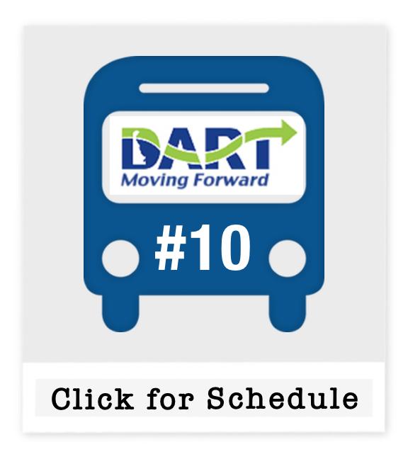 Dart-10-Bus-University-Office-Plaza