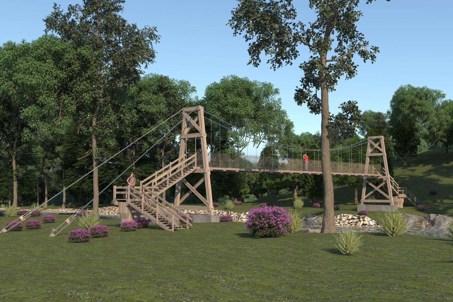 Bridge_ Enviroment_river-FINAL0004(1).jpg