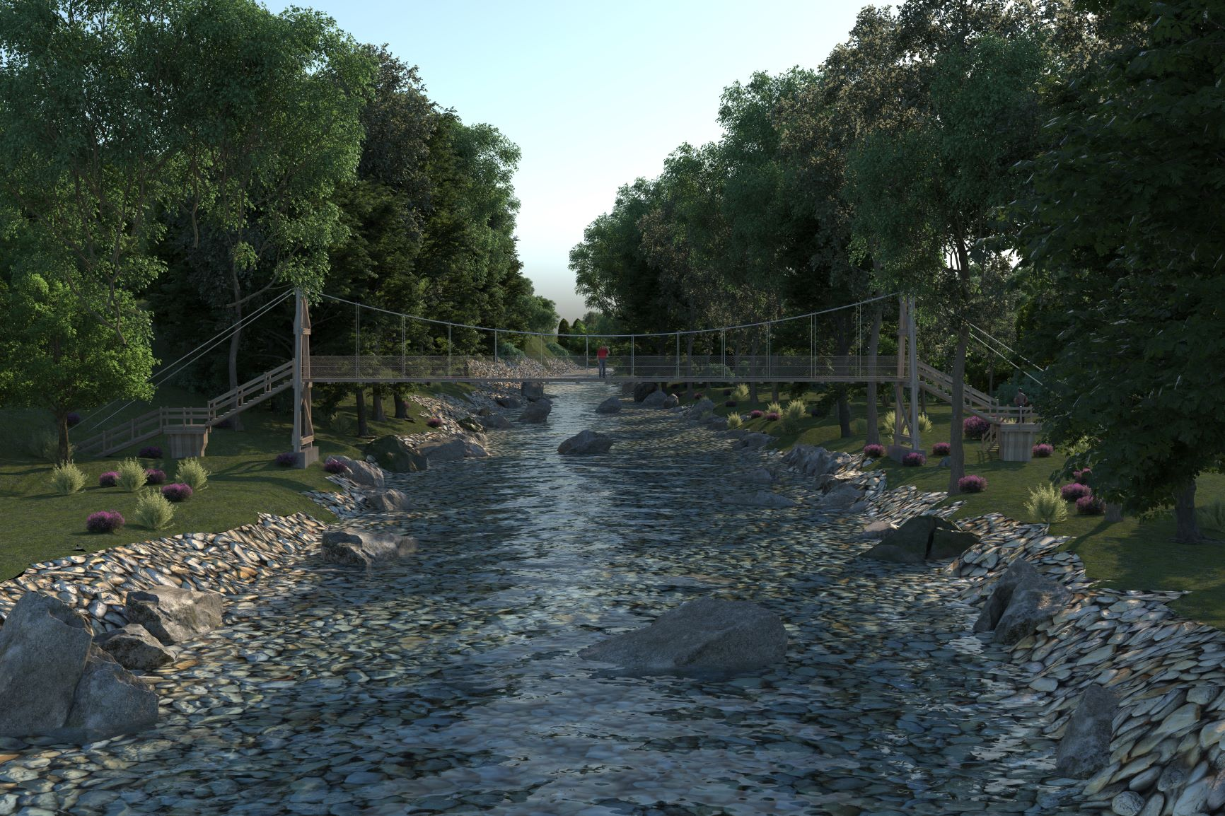 Bridge_ Enviroment_river-FINAL0001.jpg