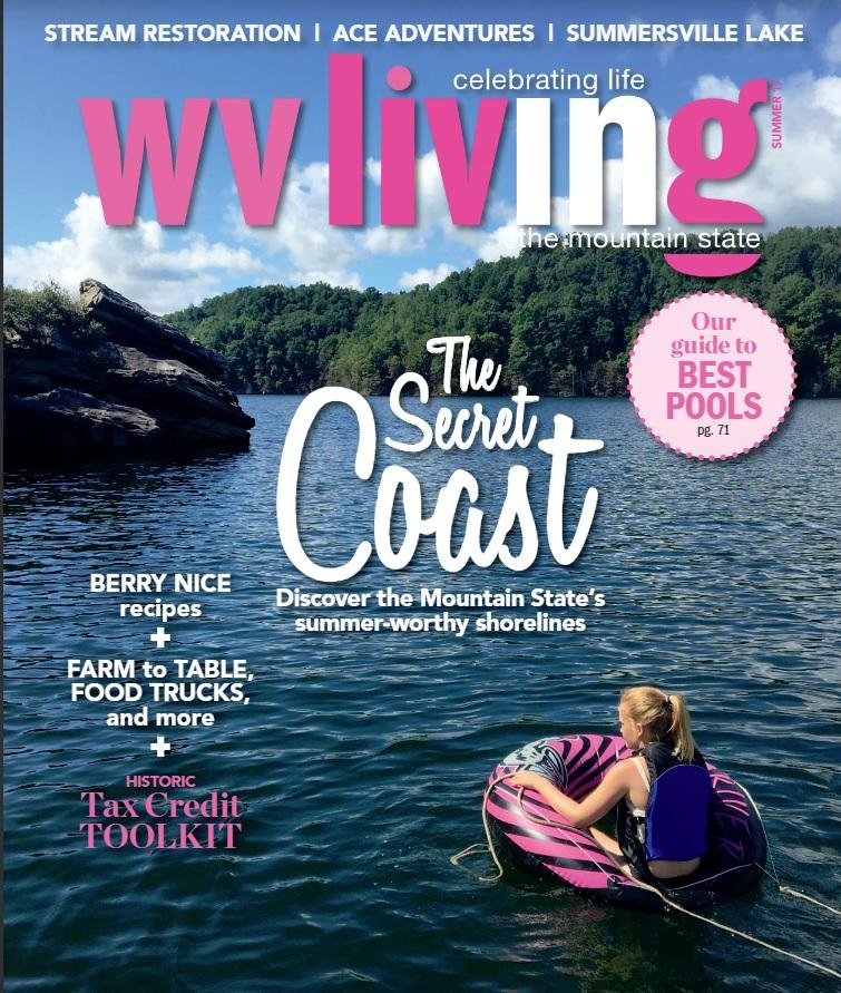 WVLivingMag_Summer2017_Cover.jpg