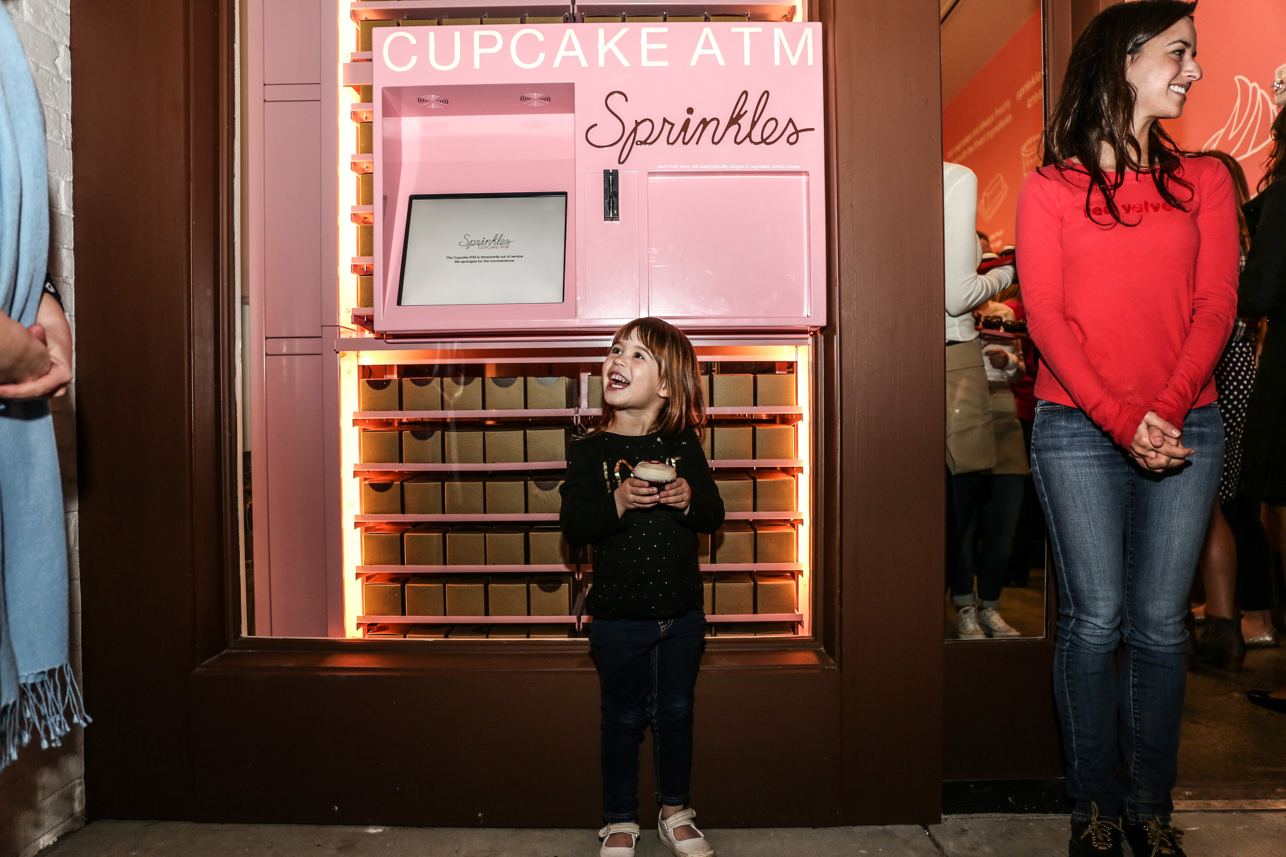 SPRINKLES SOFT OPEN-1014.jpg