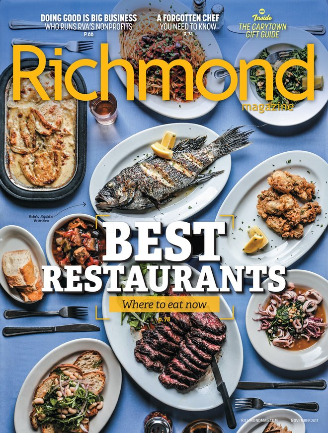 richmond magazine cover 11:2017.jpg
