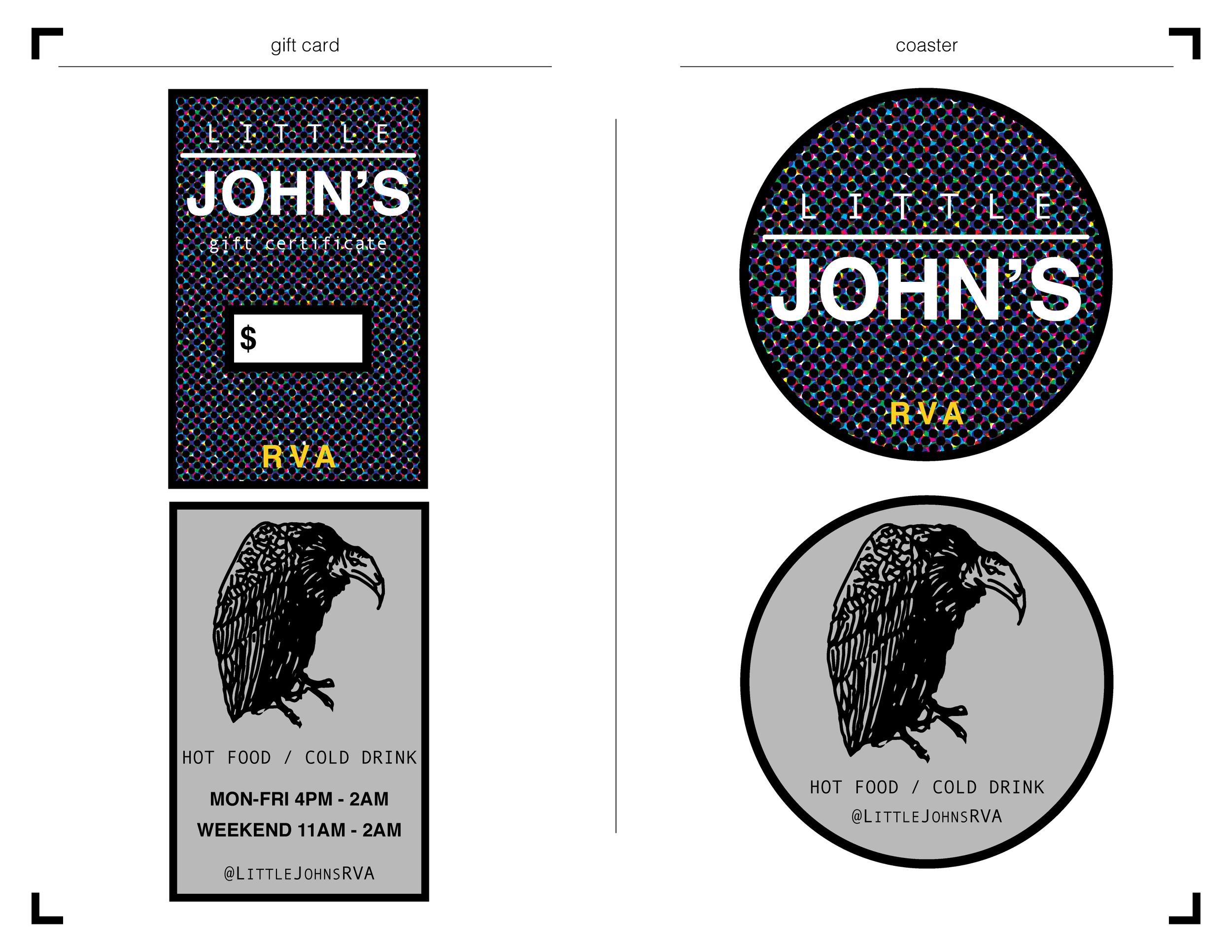 little john-04.png