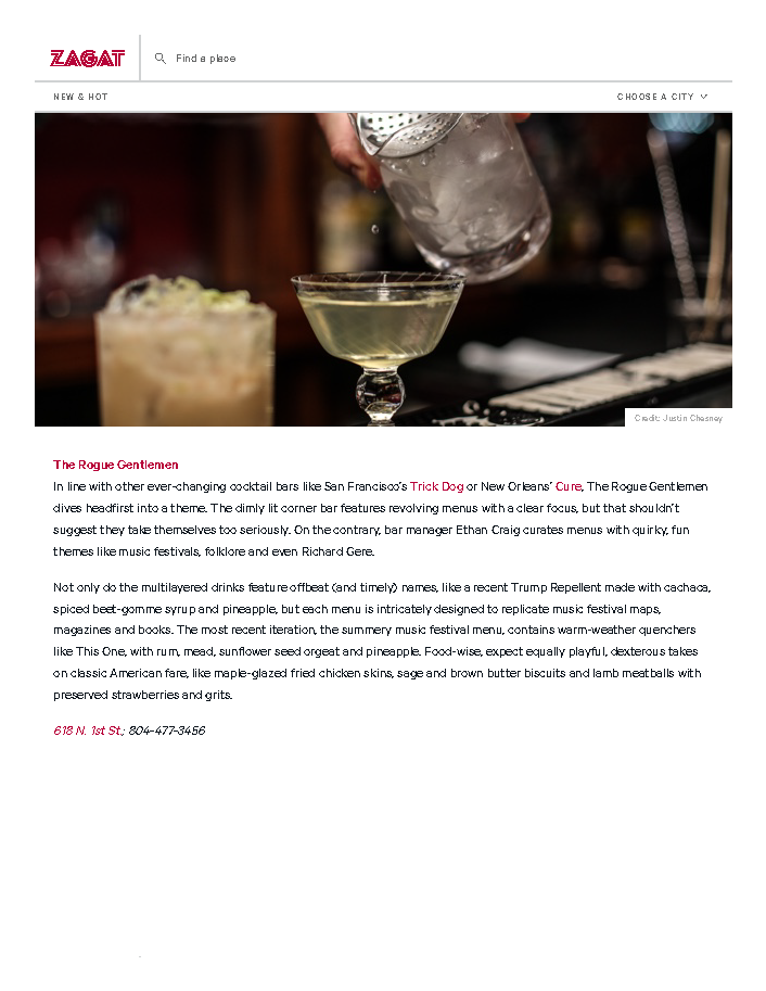 10 Must-Try Restaurants & Bars in Richmond, Virginia - Zagat_Page_07.png