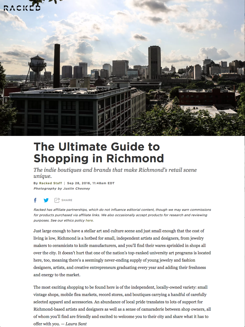 The_Ultimate_Guide_to_Shopping_in_Richmond_-_ RACKED SEPT 2016.png
